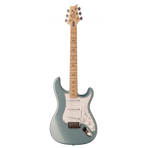 PRS John Mayer Silver Sky Maple J0 Polar Blue