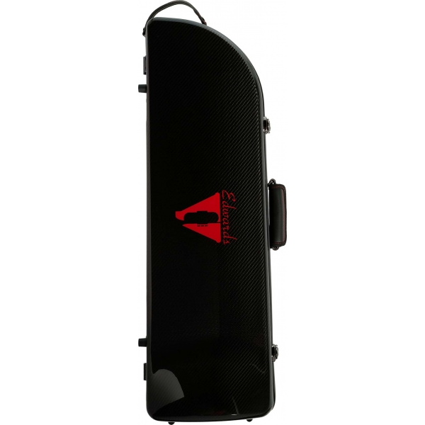 EDWARDS 3K Carbon Fiber - Bass