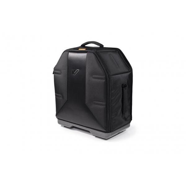 GRUVGEAR VELOC Snare Bag
