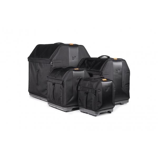 GRUVGEAR VELOC 4-Piece Bag Set