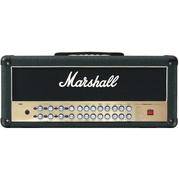 Marshall AVT150HX