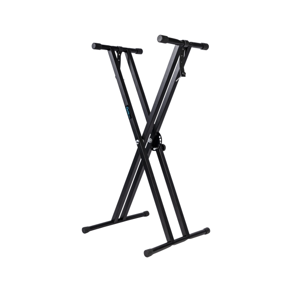 GUITTO GKS-01 Keyboard Stand