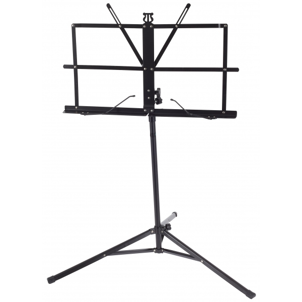 GUITTO GSS-03 Music Stand