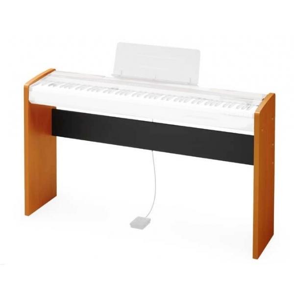 Casio CS 55 stojan pre PX klávesy