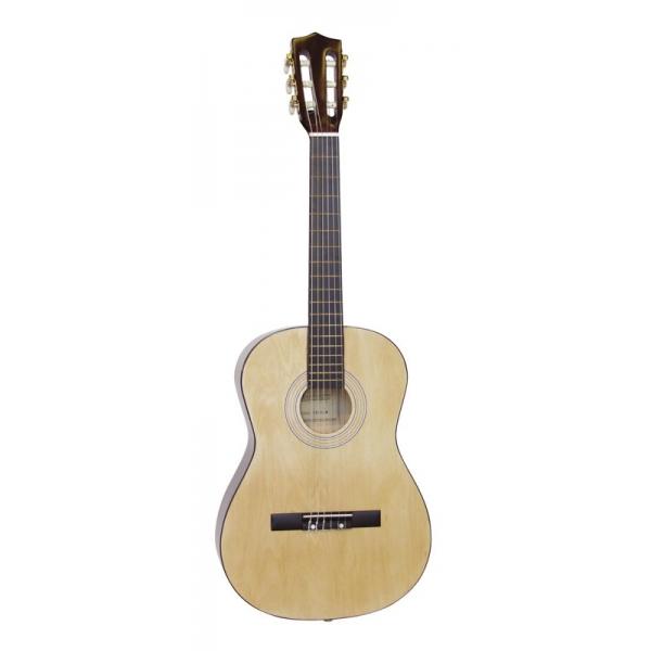 Stagg C432 gitara 3/4 klasická