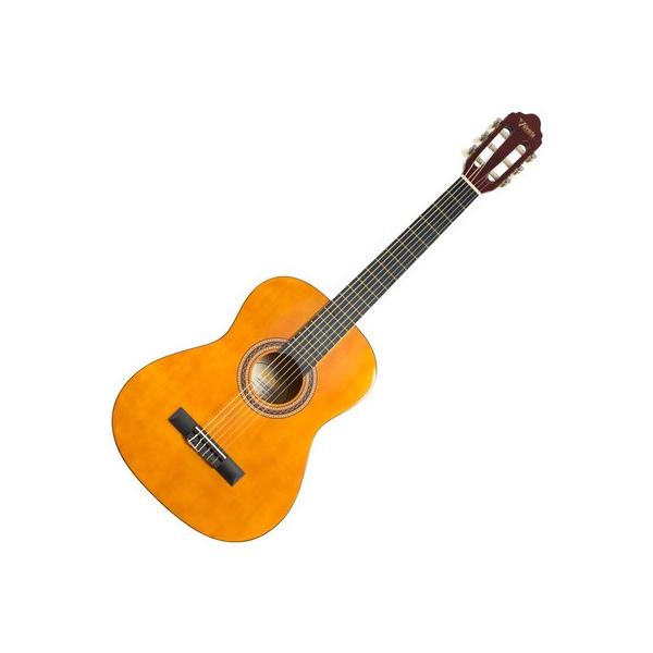 Valencia VC 103 3/4 klasická gitara