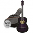 SPCG 12 TP gitara 1/2 Pack