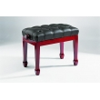 Petrof 105 Art lesk stolička