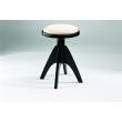 Petrof 101 Art satin stolička