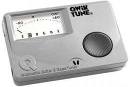 Qwik QT-15/E Automatic Tuner