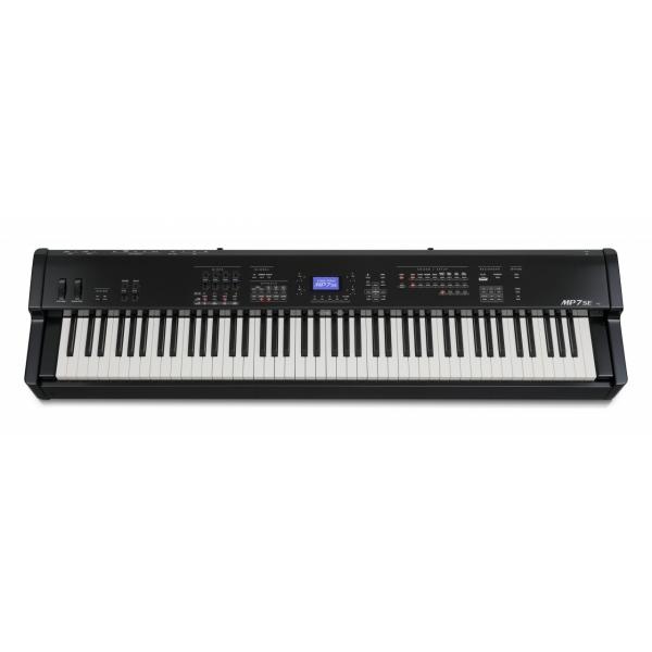 Kawai MP-7 SE Stage Piano