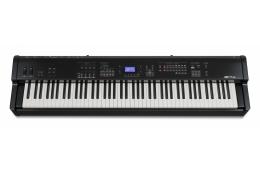 Kawai MP7 Stage Piano