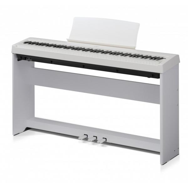 Kawai ES110 White set