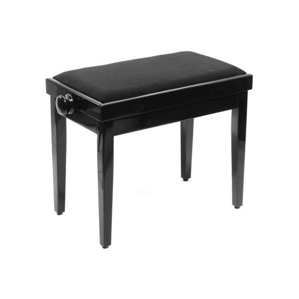 Pianonova SG801 BK