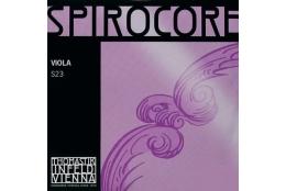 Thomastik S21 Spirocore C viola Ag