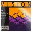 Thomastik VI100 Vision viola