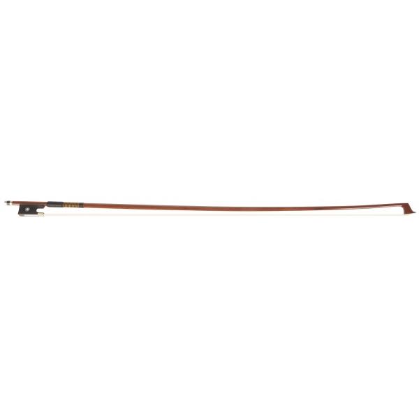 PALATINO Violin Bow 250 4/4