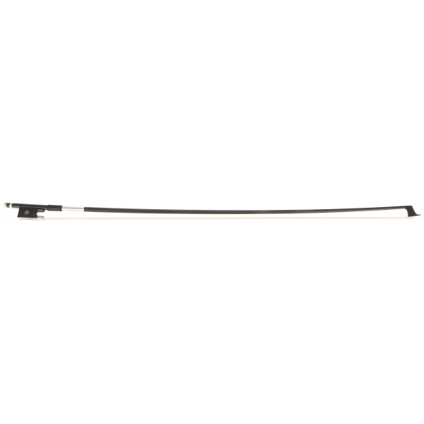 PALATINO Violin Composite Bow 280 4/4