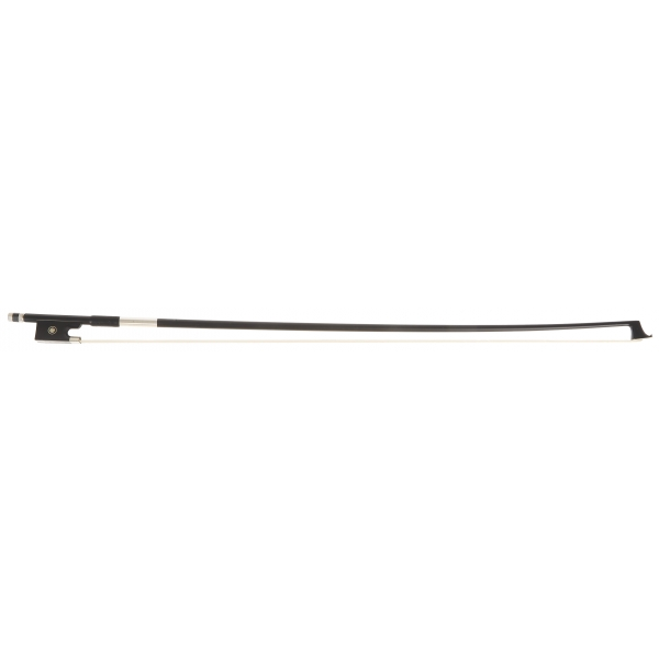 PALATINO Violin Composite Bow 280 1/2