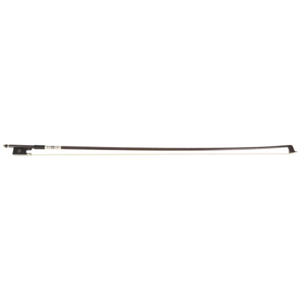 PALATINO Violin Carbon Bow 370 4/4