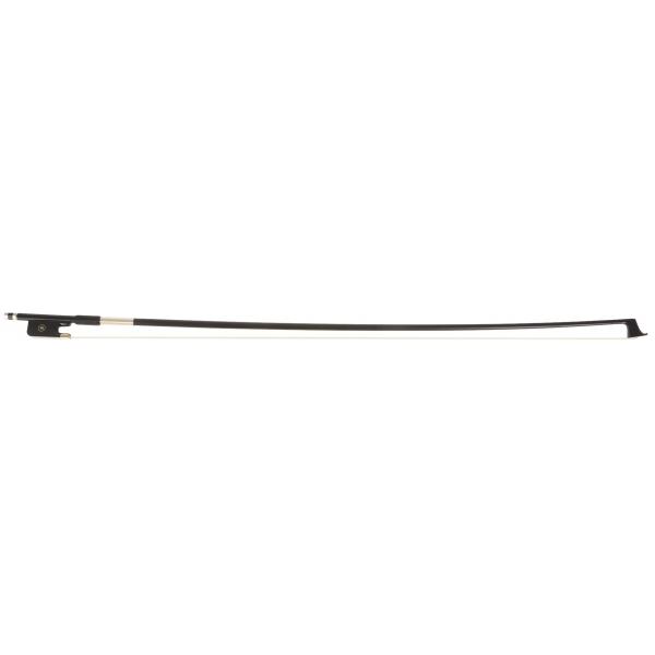 PALATINO Viola Composite Bow 280 4/4