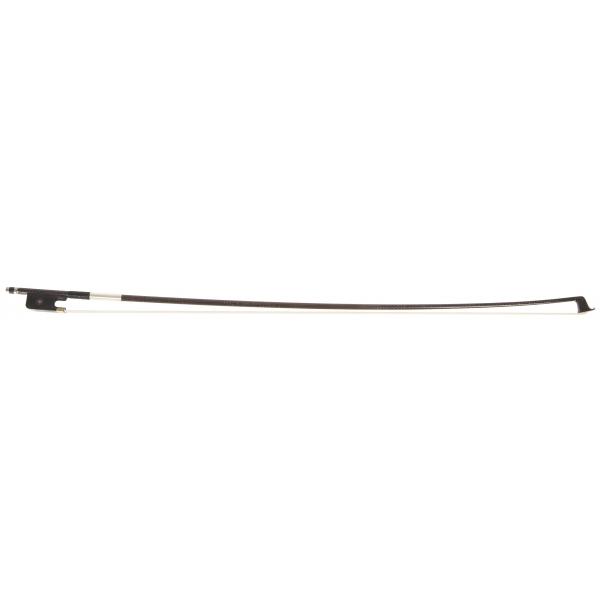 PALATINO Viola Carbon Bow 370 4/4