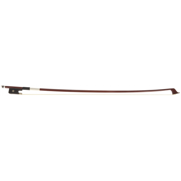 PALATINO Cello Bow 150 4/4