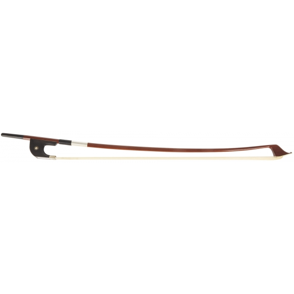 PALATINO Bass Bow G 150 4/4