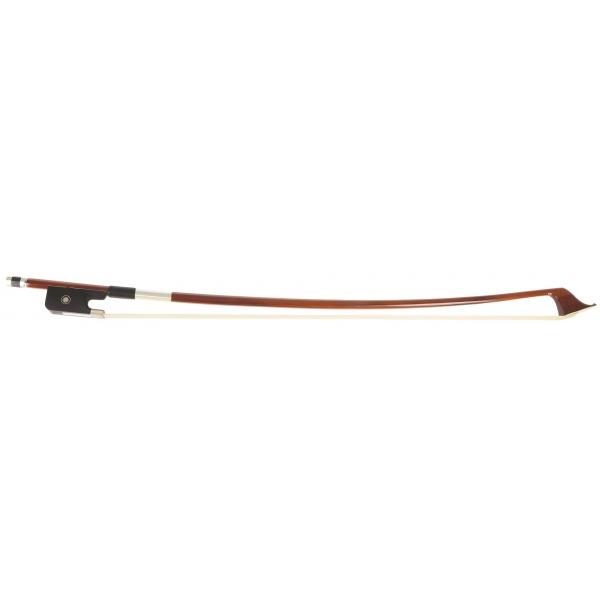 PALATINO Bass Bow F 150 4/4