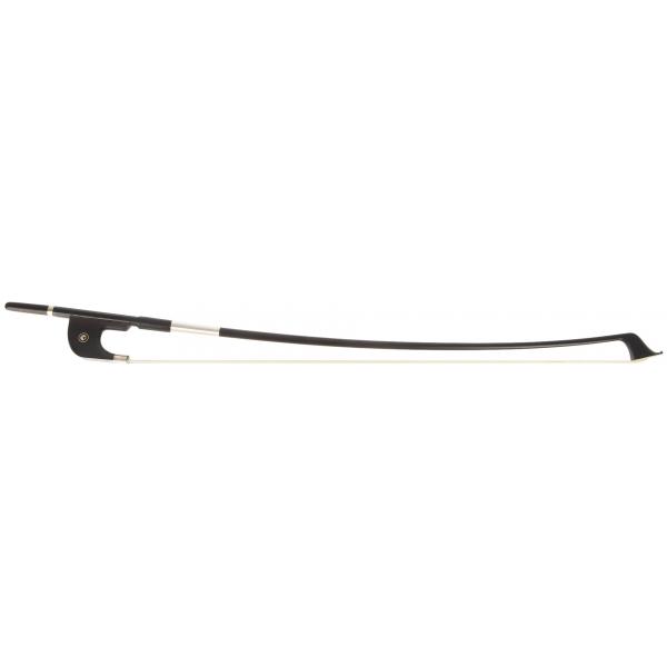PALATINO Bass Bow Carbon 280 G 4/4