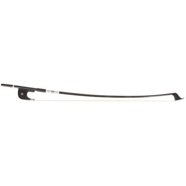 PALATINO Bass Bow Carbon 350 G 4/4