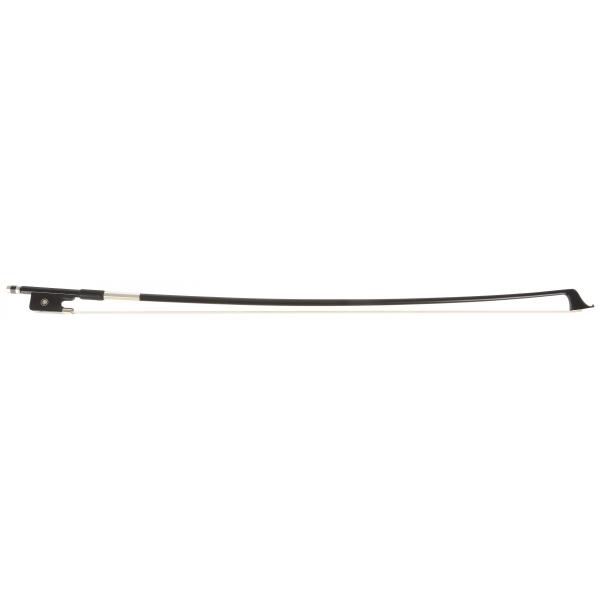 PALATINO Cello Carbon Bow 280 4/4