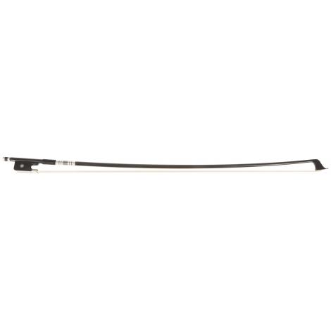 PALATINO Cello Carbon Bow 350 4/4