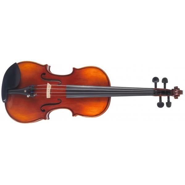PALATINO VB 350B Stradivari Model Vln 4/4