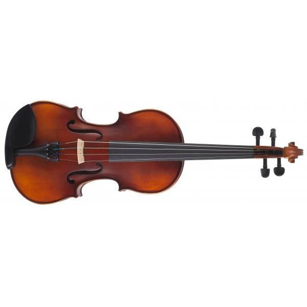 PALATINO VB 310E Stradivari Model Vln 4/4