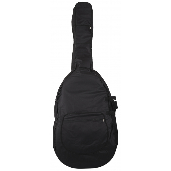 PALATINO DS 500 Bass Bag 3/4