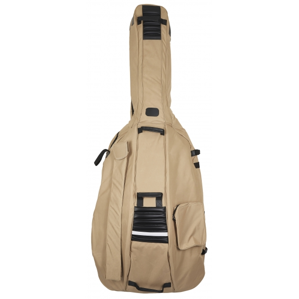 PALATINO DS 900 de Luxe Bass Bag 3/4