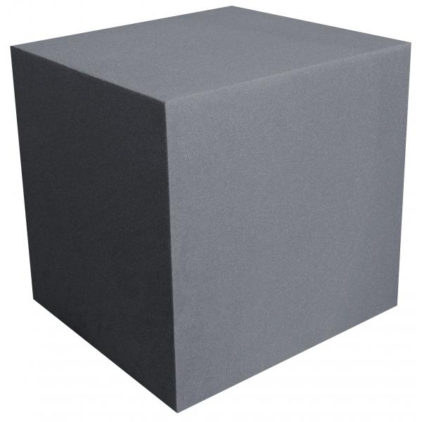 PYRAMID Bass Cube