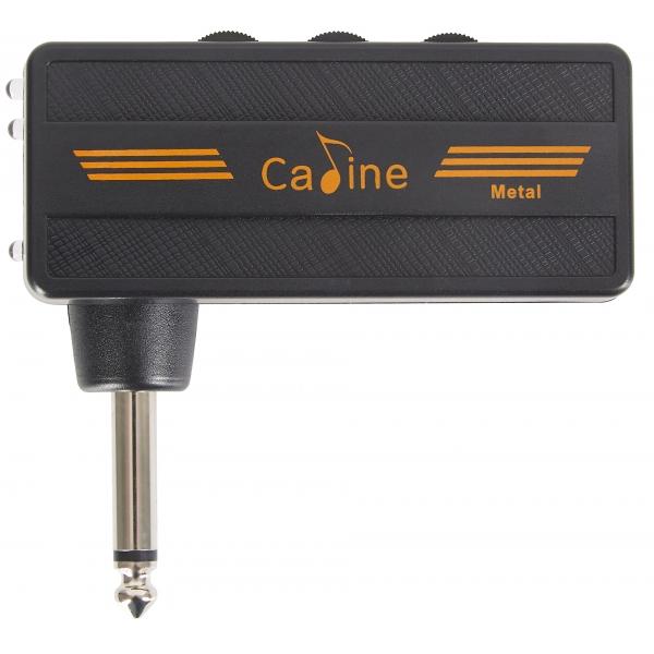 CALINE CA-101