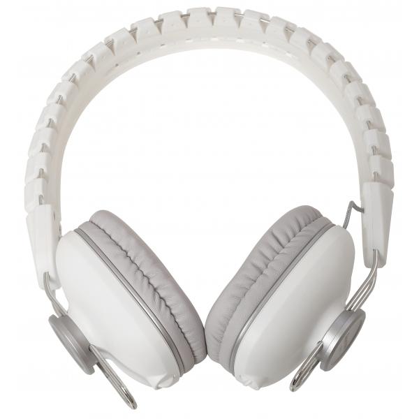 SUPERLUX HD581 WHITE