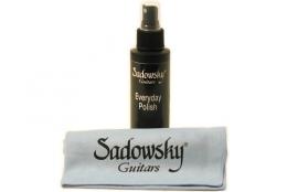 Sadowsky Everey Day Polish leštidlo
