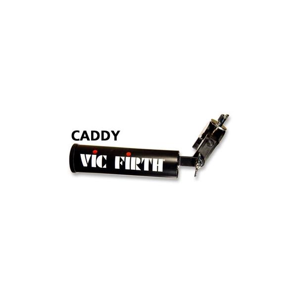 VIC FIRTH Caddy