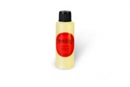 Pirastro String Oil - olej na struny