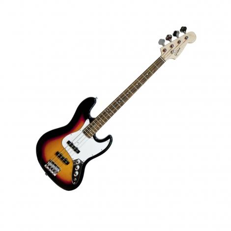 Face JB-760 SB J-Bass