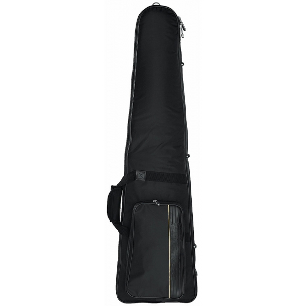 Rockbag RB20601B Gig-Bag Plus