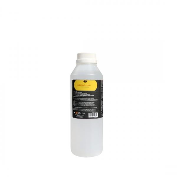 ADJ cleaning fluid 250mL for fog machines