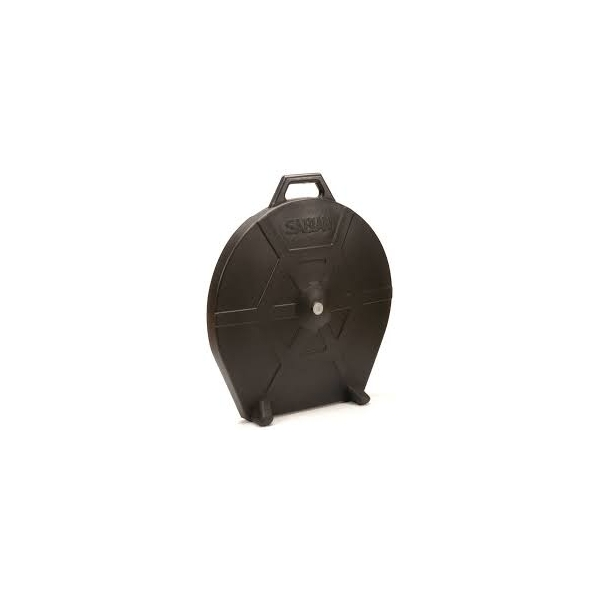 Sabian 22'' Cymbal Case