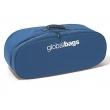 Sonor GBPE Púzdro na perkusie