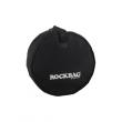 Rockbag RB22450B Bag na 8''Tom-Tom