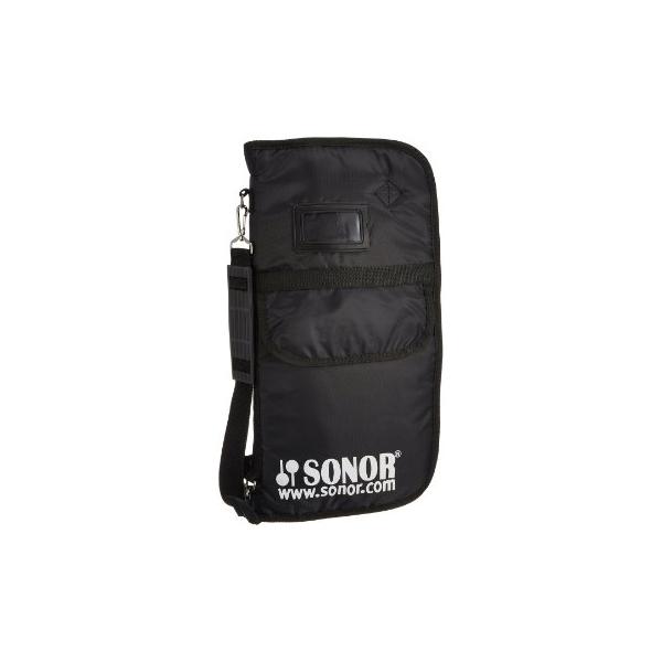Sonor SSB Stick Bag púzdro na paličky